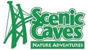 Scenic Caves Nature Adventure