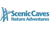 Scenic Caves Nature Adventure