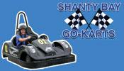 Shanty Bay Go Karts