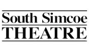 The South Simcoe Theatre