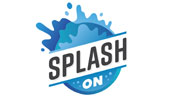Splash On Water Park