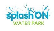 Splash On Water Park