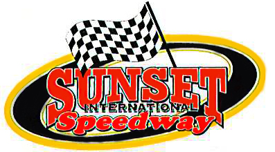 Sunset International Speedway