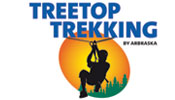 Treetop Trekking Horseshoe Inc.