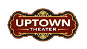 Barrie Uptown Theater