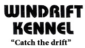 Windrift Kennels