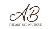 The Artisan Boutique