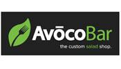 AvōcoBar - Bryne