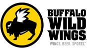 Buffalo Wild Wings Barrie