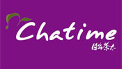 Chatime Catering