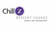 Chillz Dessert Lounge
