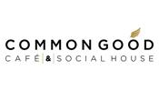 Common Good Café & Social House