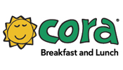 Cora Breakfast & Lunch