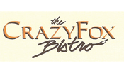 The Crazy Fox Bistro