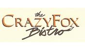 The Crazy Fox Bistro