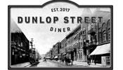 Dunlop Street Diner