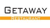Getaway Restaurant