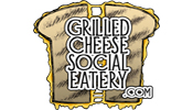 Grilled Cheese Social Eatery