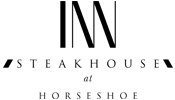 Inn Steakhouse at Horseshoe Resort