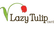 Lazy Tulip Cafe