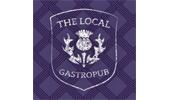 The Local GastroPub