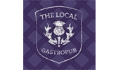 The Local GastroPub