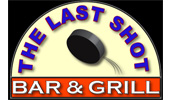 The Last Shot Bar and Grill