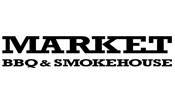 Market BBQ & Smokehouse