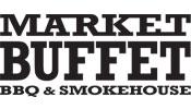 Market Buffet BBQ & Smokehouse