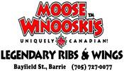 Moose Winooskis