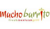 Mucho Burrito - Bayfield Street