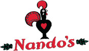 Nando's Barrie