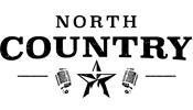 North County BBQ