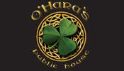 O'Hara's Public House