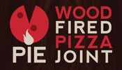 PIE - Wood Fired Pizza Joint