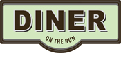 Diner on the Run