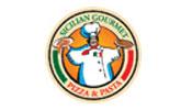 Sicilian Gourmet