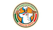 Sicilian Gourmet Pizza and Pasta