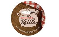 Simmering Kettle