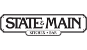 State and Main Kitchen & Bar