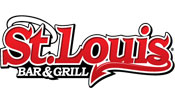 St. Louis Bar & Grill - Duckworth Street