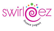 Swirleez Frozen Yogurt