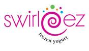 Swirleez Frozen Yogurt