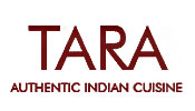 Tara Indian Cuisine