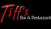 Tiff's Bar & Restaurant