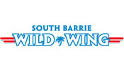 Wild Wing South Barrie
