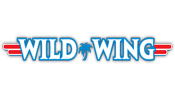 Wild Wing Barrie (West)