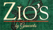 Zio's by Giancarlo Italian Comfort Food