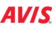 Avis - D. Brown Motors