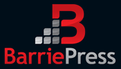 Barrie Press